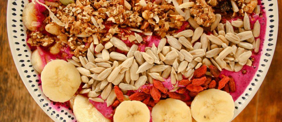 Voyage vers Gili Air et Découverte de ses Desserts Végans